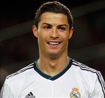 Pallone d'oro 2014, Cristiano Ronaldo è il vincitore: battuti Messi e Neuer