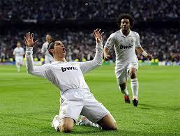 Mondiale per club 2014, Real Madrid-Cruz Azul 4-0: le merengues volano in finale