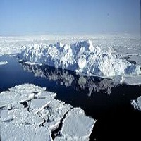 Antartide buco dell'ozono