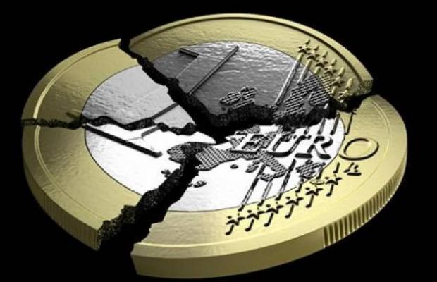 Crisi, luci e ombre per le aziende: diminuiscono le chiusure ma aumentano i fallimenti