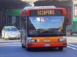 Trasporti pubblici bus multe