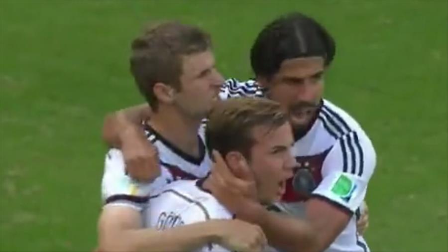 Mondiali di calcio 2014, le partite di oggi 26 giugno: Klinsmann sfida la sua Germania