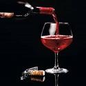 Vino Diabete