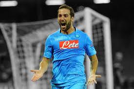 Juventus-Napoli Supercoppa italiana: info diretta streaming e ultimissime sulle formazioni