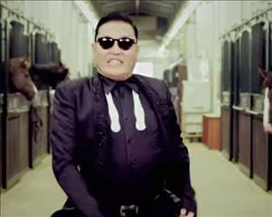 Gangnam Style, il video-tormentone ha mandato in tilt youtube