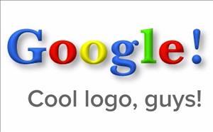 Google, migliori app 2014