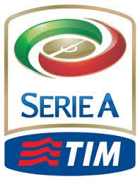 Serie A risultati e classifica 2a giornata