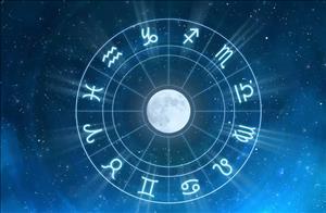 Oroscopo 2015, le previsioni su tutti i segni: sarà l'anno dell'ariete e della bilancia
