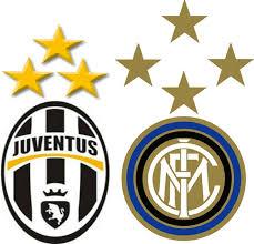 Juventus Inter Info Diretta Live