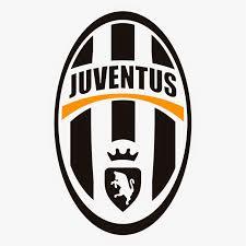 Juventus Inter streaming