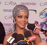 Rihanna Gossip News 2015