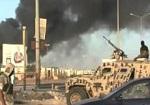 Washington ottimista sull'Iraq