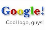 Google Ristorazione