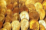 Gettoni d'oro