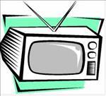 Televisione cervello