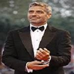 Geoorge Clooney Tomorrowland Cinema Film