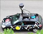 Google Car Tecnologia auto