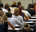 Soglie reddito borse di studio