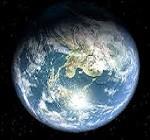 Terra apocalisse
