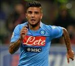Napoli Milan streaming