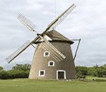 Olanda mulini a vento