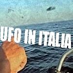 mistero ufo