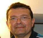 Massimo Maravalle