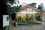 Naturhouse Svezia