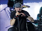 Vasco rossi rock musica