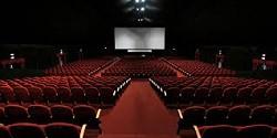 Cinema gusti millenials