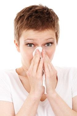 Rimedi Influenza