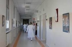 ospedale asportazione testicolo