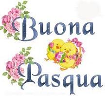 Auguri Di Buona Pasqua 2016 Le Frasi Più Originali E Divertenti