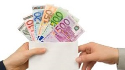 Prestiti