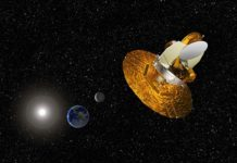 sonda-spaziale