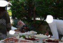 cameriere-insetticida-buffet