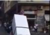 video-scooter-frgorifero
