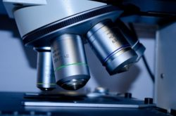 Ricerca medica tumori immunoterapia