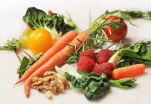 Dieta vegana rischi