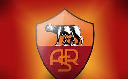 Roma Lazio Calcio streaming diretta tv