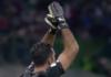Italia Buffon Mondiali 2018 Italia
