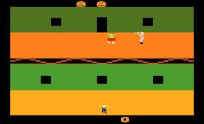 Cartucce gioco Atari ritrovate nel desrto: non era slo leggenda
