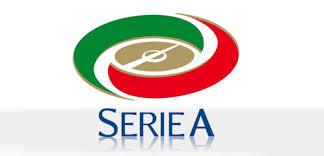Sorteggio calendario Serie A