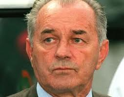 Lutto nel mondo del calcio: addio a Boskov