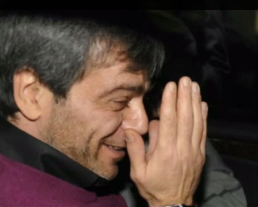 Camorra, si pente il superboss Antonio Iovine: trema il clan dei Casalesi