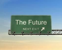 Tecnologia, il lavoro che verrà: i mestieri del futuro