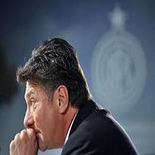 Calciomercato Inter: Mazzarri capro espiatorio pe i tifosi nerazzurri dopo la sconfitta nel derby