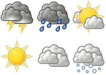 Meteo Italia, le previsioni del tempo di oggi e di domani