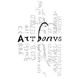 Cultura, arriva l'artbonus che fa sconti ai mecenati