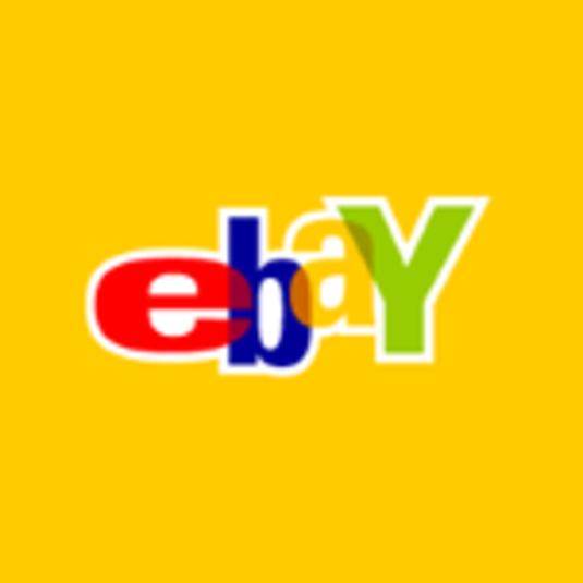 Contatto Ebay